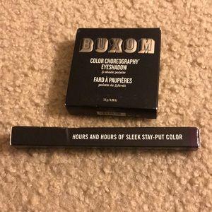BareMinerals eyeshadow and eyeliner Bulk order